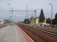 Lövő vasútállomás GYSEV.JPG