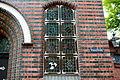 Lüneburg - Kalandhaus 06 ies.jpg