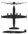 L-1049G 3-view.png
