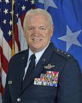 L. Scott Rice (2).jpg