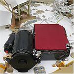 LADEE's instrument Ultraviolet and Visible Light Spectrometer (UVS) Acd13-0051-008-uvs.jpg