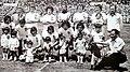 LDU 1976 Libertadores.jpg