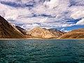LEH LADAKH (NORTHERN RANGE TREK N TOUR), Ladakh, India (Unsplash).jpg