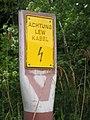 LEW-Sign Ettringen Wertach (03).jpg