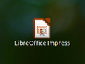 LO Impress Icon.png