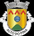 LSB-altopina.png