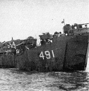 LST-491.jpg