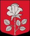LVA Tumes pagasts COA.png