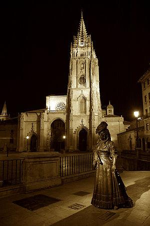 La-Regenta-y-Catedral