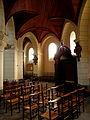 La Fresnais (35) Église 16.JPG