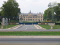 La Grange château.jpg