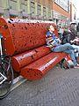 La Haye nov2010 51 (8325134005).jpg