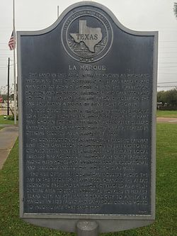 Photo of Black plaque number 19738