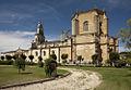 La Vid, monasterio-PM 17528.jpg
