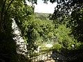 La cascata^^^ - panoramio.jpg