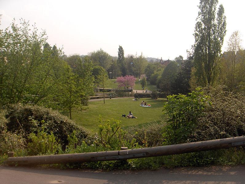 File:La coulée verte - parc.JPG