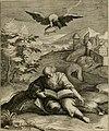 La doctrine des moeurs - tiree de la philosophie des stoiques- representee en cent tableaux. Et expliquee en cent discours pour l'instruction de la ieunesse. Au Roy (1646) (14745204991).jpg
