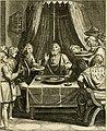 La doctrine des murs, tiree de la philosophie des stoiques, representee en cent tableaux et expliquee en cent discours pour l'instruction de la ieunesse (1646) (14724989746).jpg