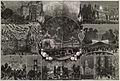 La fête nationale du 30 Juin, Exposition Universelle 1878.jpg