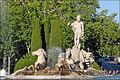 La fontaine de Neptune (Madrid) (4681159921).jpg