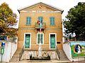 La mairie d'Ollières.jpg