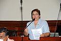 La parlamentaria Luz Salgado (6881726122).jpg