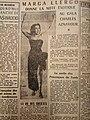 La presse Tunisie 1956 68.jpg