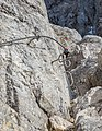 La scalata.jpg