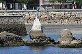 La sirena de cangas - panoramio.jpg