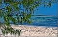 La spiaggia delle dune - panoramio.jpg