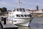 La vedette à passagers Port Olona (1).JPG