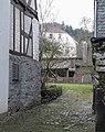 Laasphe historische Bauten Aufnahme 2006 Nr 22.jpg