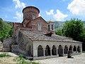 Labova of the Cross Church (44945161944).jpg
