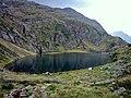 Lac Vert de Castillon-de-Larboust - 2012-09-08.jpg
