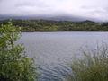 Lac d'Aydat 2.JPG