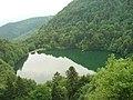 Lac des Perches (984 m) (2).jpg