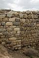 Lachish 160313 09.jpg