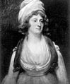 Lady Elizabeth Shelley.jpg