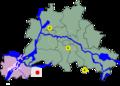 Lage Stahnsdorf bei Berlin.png