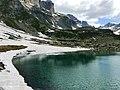 Lago Bianco (Alpe Veglia).jpg