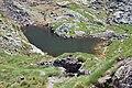 Lago al Passo Verrobbio - panoramio.jpg