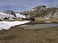 Lago cima.jpg