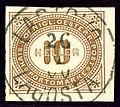 Lagosta 1900 Lastovo.jpg
