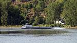 Laguna (ship, 2006) 001.JPG