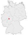 Lahntal in Deutschland.png