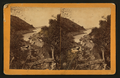 Lake Chabot, Alameda County, California, from Robert N. Dennis collection of stereoscopic views.png