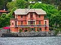 Lake Como - panoramio (11).jpg