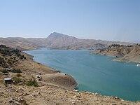 Lake Dukan 02.JPG