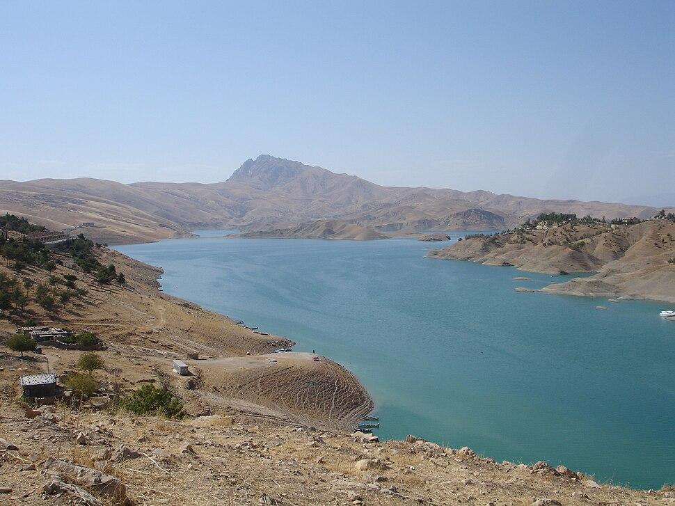 Lake Dukan 02