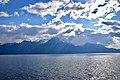 Lake Geneva, Vaud, Switzerland (Ank Kumar) 03.jpg